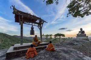 corsi mindfulness di gruppo torino