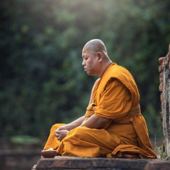 corsi mindfulness individuali torino