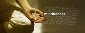 corsi mindfulness 2018 Torino