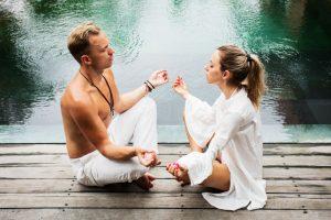 Mindfulness per la coppia Torino