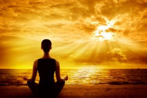 corsi mindfulness 2019 torino
