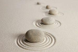 mindfulness e psicodramma torino