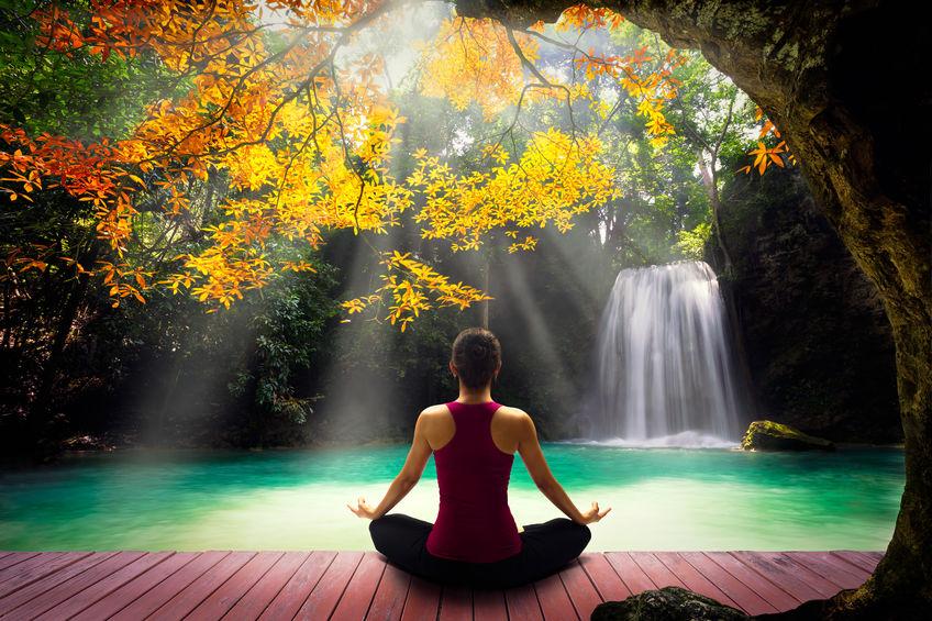 corsi mindfulness 2020 torino