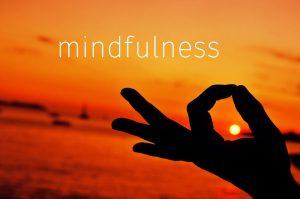 corsi mindfulness torino 2020